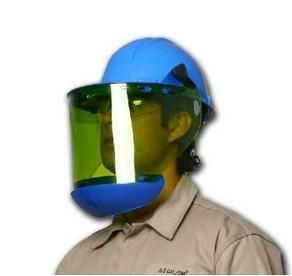 47f700b90fecb Protetor Facial Classe 2 - Novo Horizonte EPI